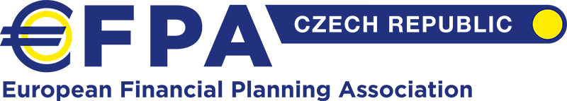 E-learning EFPA Česká republika
